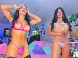 Videos from xxxladyboytube.com